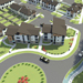 Residential Developments